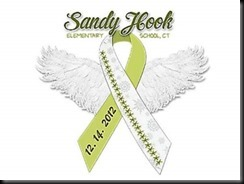sandy-hook-school